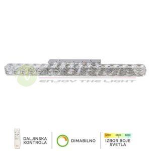 Zidna lampa 18W KP6028-18Z CORMEL FORMA