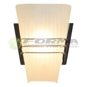 Zidna lampa 1xE27 F82-5 svetlo CORMEL FORMA