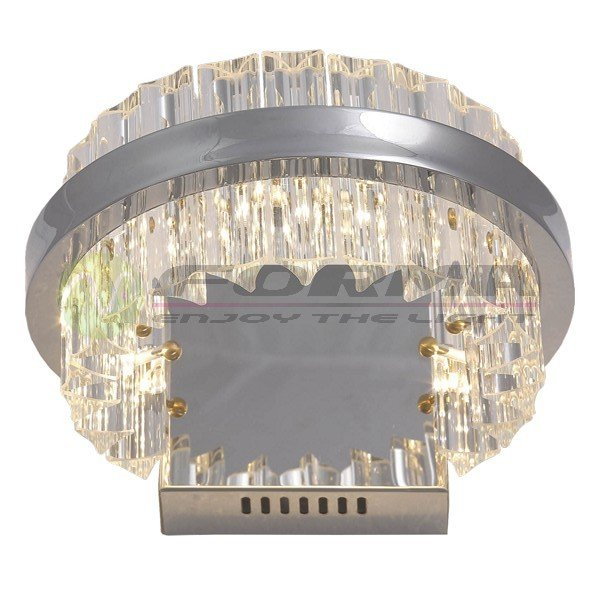 Zidna LED lampa 12W F2400-12Z CORMEL FORMA