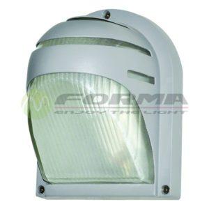 Brodska lampa E27 S1108 FORMA CORMEL