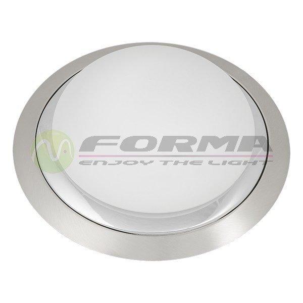 CF1008-11A 2XE27 PLAFONJERA FORMA CORMEL - Copy