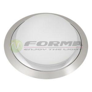 CF1008-7A 2XE27 PLAFONJERA FORMA CORMEL - Copy