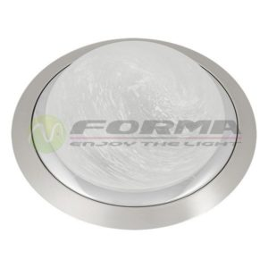 CF1008-7B 2XE27 PLAFONJERA FORMA CORMEL - Copy