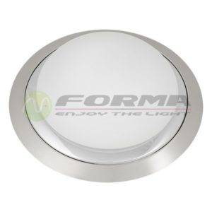 CF1008-9A 2XE27 PLAFONJERA FORMA CORMEL