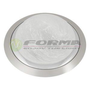 CF1008-9B 2XE27 PLAFONJERA FORMA CORMEL