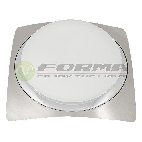 CF1009-11A 2XE27 PLAFONJERA FORMA CORMEL - Copy