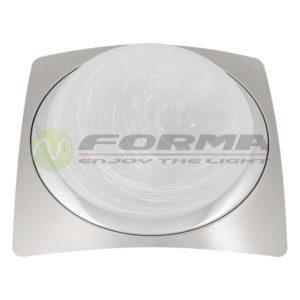 CF1009-9B 2XE27 PLAFONJERA FORMA CORMEL