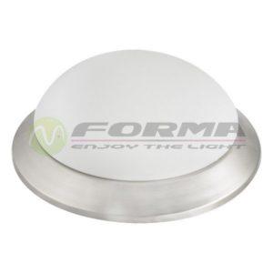 CF1010-11 2XE27 PLAFONJERA FORMA CORMEL - Copy