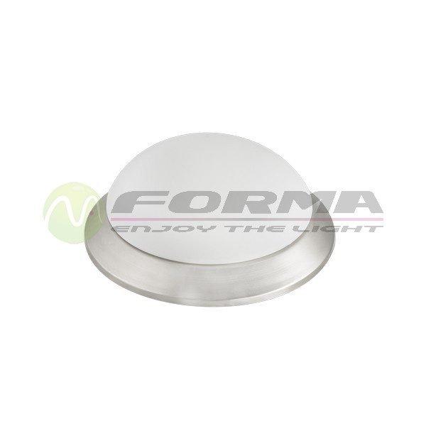 CF1010-9 2XE27 PLAFONJERA FORMA CORMEL