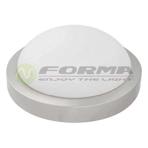 CF1013-7 2XE27 PLAFONJERA FORMA CORMEL - Copy - Copy