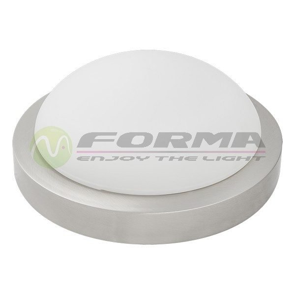 CF1013-9 2XE27 PLAFONJERA FORMA CORMEL