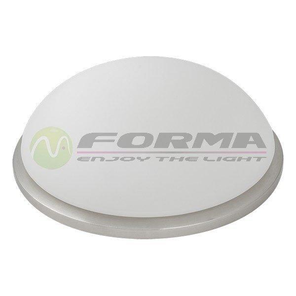 CF1014-7 1XE27 PLAFONJERA FORMA CORMEL