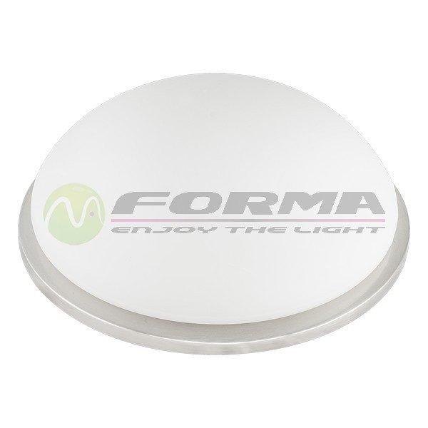 CF1014-9 2XE27 PLAFONJERA FORMA CORMEL