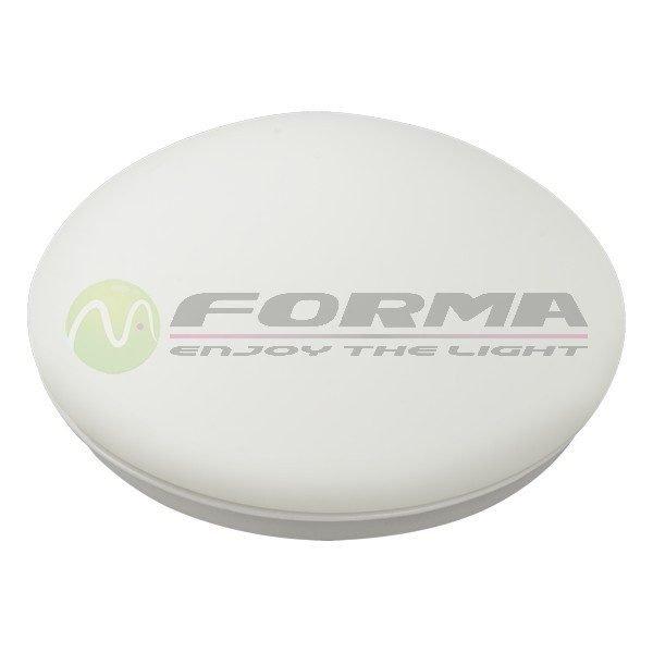 CF1019-11 2XE27 PLAFONJERA FORMA CORMEL