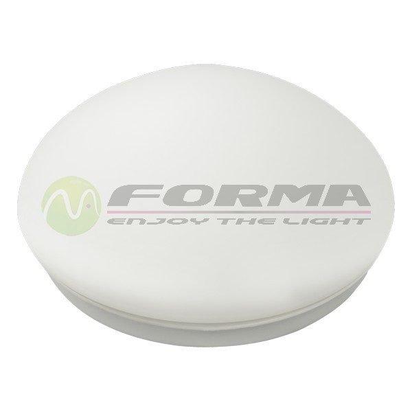 CF1019-9 2XE27 PLAFONJERA FORMA CORMEL