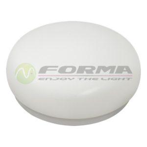 CF1020-9 2XE27 PLAFONJERA FORMA CORMEL