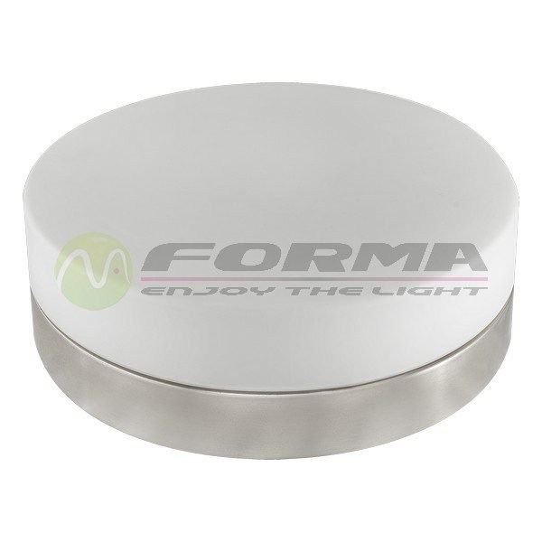 CF1021-7 2XE27 PLAFONJERA FORMA CORMEL - Copy - Copy