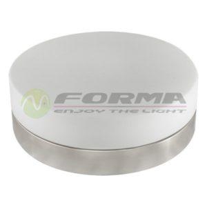 CF1021-9 2XE27 PLAFONJERA FORMA CORMEL