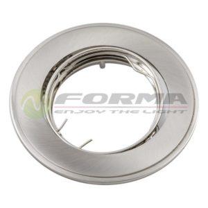 CFR1002 SN-CH HALOGENA ROZETNA FORMA