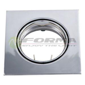 CFR1004 CHhalogena rozetna FORMA CORMEL