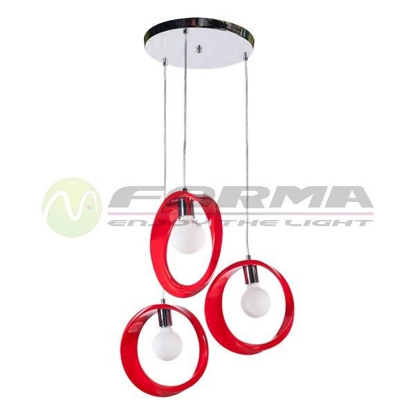 FV2733-3 R Visilica Cormel FORMA
