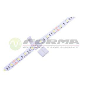 Konektor za LED traku K2-PR10-2 1 FORMA CORMEL