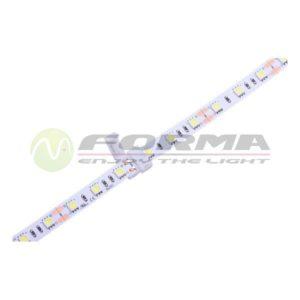Konektor za LED traku K2-PR10-2 2 FORMA CORMEL
