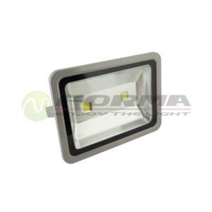 LED reflektor 100W LRB-100 FORMA CORMEL