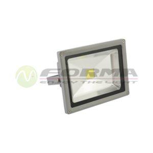 LED reflektor 20W LRB-20 FORMA CORMEL