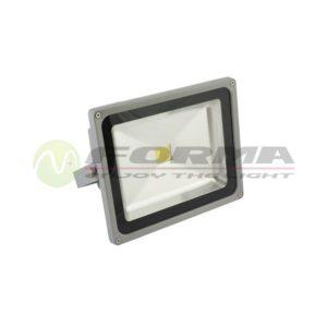 LED reflektor 30W LRB-30 FORMA CORMEL