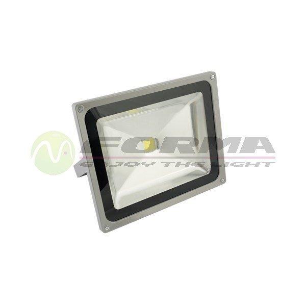 LED reflektor 50W LRB-50 FORMA CORMEL