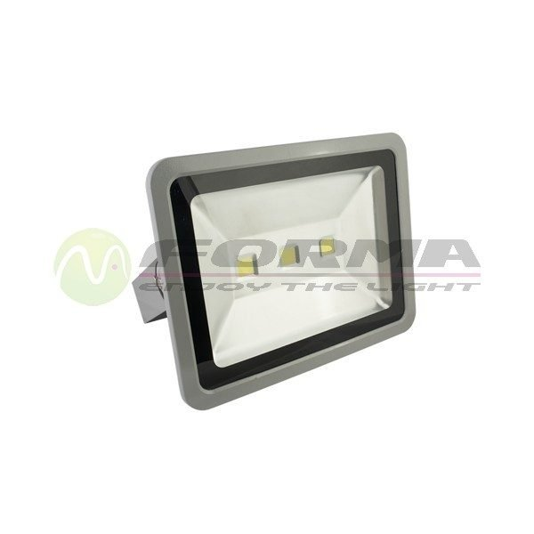 LED reflektro 150W LRB-150 FORMA CORMEL