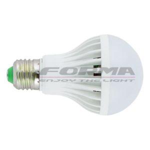 LED sijalica E27 3W LSB-E27-3 FORMA CORMEL