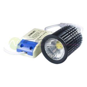 LED svetiljka LD-01-12 driver FORMA CORMEL