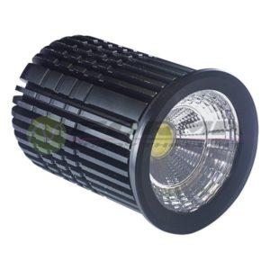 LED svetiljka LD-01-12 FORMA CORMEL