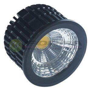 LED svetiljka LD-01-5 FORMA CORMEL