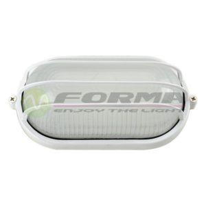 Brodska lampa E27 Max. 60W S1112-WH Cormel FORMA