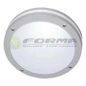 Brodska lampa E27 Max. 60W S1120 Cormel FORMA