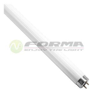 Fluo cev FHT8-18 18W Cormel FORMA