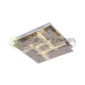 LED plafonjera 16W F2506-16P Cormel FORMA