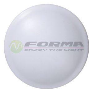 LED plafonjera 18W LP-118-1 18W Cormel FORMA