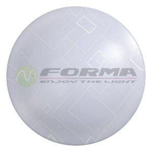 LED plafonjera 18W LP-118-2 18W Cormel FORMA