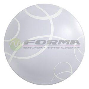 LED plafonjera 18W LP-118-3 18W Cormel FORMA