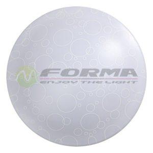 LED plafonjera 18W LP-118-4 18W 12W Cormel FORMA