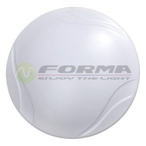 LED plafonjera 18W LP-118-5 18W Cormel FORMA