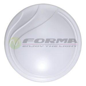 LED plafonjera 18W LP-118-6 18W Cormel FORMA