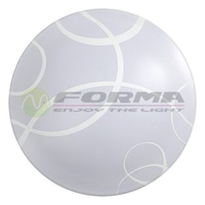 LED plafonjera 24W LP-124-3 24W Cormel FORMA
