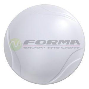LED plafonjera 24W LP-124-5 24W Cormel FORMA