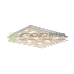 LED plafonjera 9X5W F2202-9C Cormel FORMA