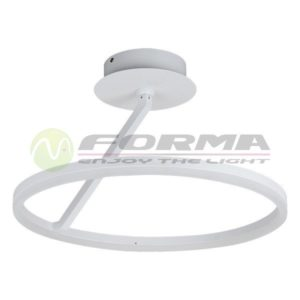 LED plafonska lampa 24W F2001-24CM Cormel FORMA